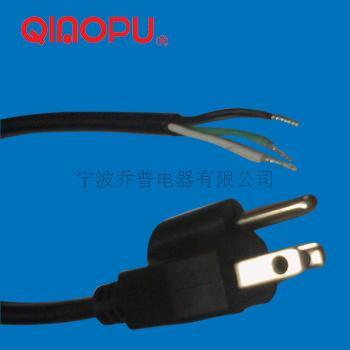 电缆 接线 线 350_350
